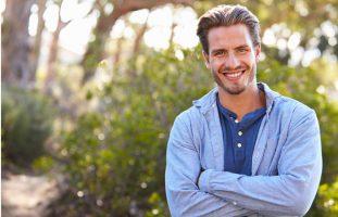 dental-implants-in-melbourne